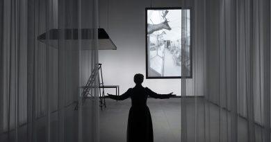 Laura Curino a Milano