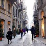 Milano settima città più cara al mondo