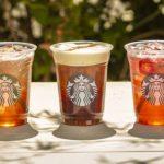 Presto anche i milanesi si daranno appuntamento da Starbucks