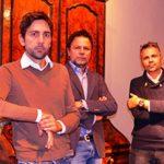 Antiquariato a Milano: come fare una valutazione
