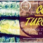 Milano CoseTurche: il 27 giugno i profumi e i colori della Turchia