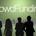 Milano. Bicocca lancia l'Università del Crowdfunding