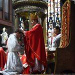 Milano ha 29 nuovi sacerdoti: ordinati in Duomo