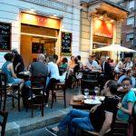 Milano Notte Lilla dell'Isola Card il 12 luglio