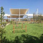 Concerti parco Experience Milano: potenziati mezzi pubblici