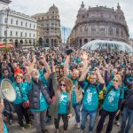Milano photo marathon domenica 24