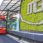 Milano: conclusa con successo la prima fase del bando di C40