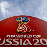 Mondiali. Milano scommette sulla squadra di riserva