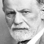 Freud Milano: una conversazione con Federico Tiezzi