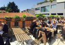 Milano Avocado Week da East Market Diner
