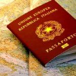 Passaporto subito pronto a Milano