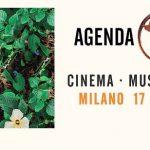 Milano verrà animata da Agenda Brasil dal 17 al 29 luglio