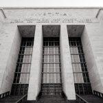 Avvocati Milano: cosa considerare prima di scegliere lo studio legale