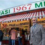 Giannasi il pollo più buono di Milano si paga con il pos