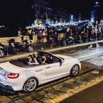 Car sharing a Milano: un vero e proprio boom
