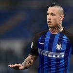 L'Inter si avvicina al traguardo Champions