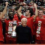 Olimpia Basket Milano verso grandi traguardi