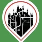 Milano State of the map raduno globale di Openstreetmap