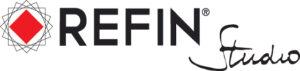 Refin Studio Milano