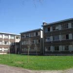 Scuole di Milano tra ampliamenti ed adeguamenti