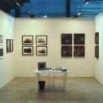 A Milano la Summer Exhibition 2018