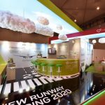 World Routes a Milano dal 5 all'8 settembre 2020