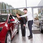 Auto usate Milano: i consigli utili per chi acquista