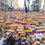 Milano apre una casa di accoglienza per giovani omosessuali