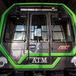 Milano. Treni nuovi nel 2019 sulla linea verde
