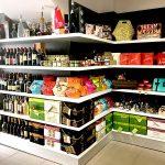 I milanesi hanno scoperto i prodotti tipici siciliani