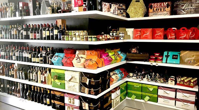 tipico siciliano prodotti tipici siciliani