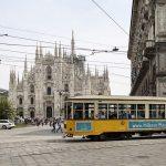 2018 Ferragosto a Milano: tutti gli eventi