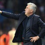 Il Milan di Gattuso domani sera sfida l'ex Carlo Ancelotti