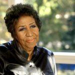 Addio ad Aretha Franklin la Regina del Soul