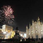 Capodanno 2019 a Milano: le proposte più interessanti