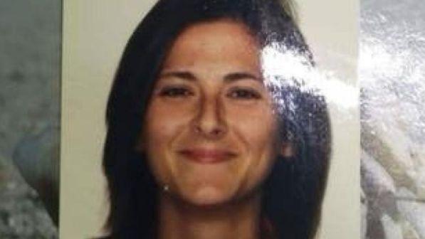 Eleonora Contin