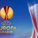 Europa League. Il sorteggio sorride al Milan