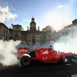 Formula 1 Milan Festival 2018, una prima giornata dalle mille emozioni!