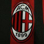 Milan ancora nel mirino dell'Uefa