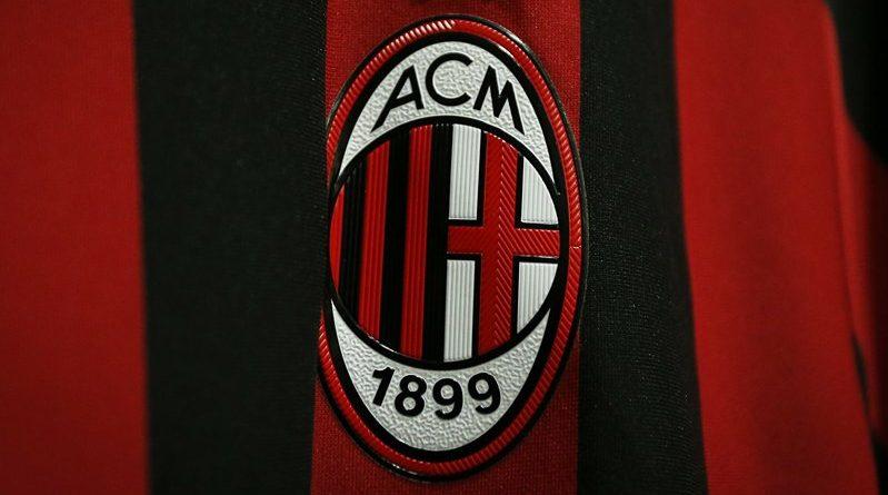Milan - Genoa