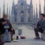 Milano set a cielo aperto anche nel 2018