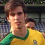 Milano. Quartiere QT8 in lutto: Nicolò Mancin morto a 17 anni