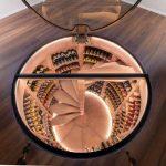 Milano Showroom Showine: il riferimento per amanti del vino