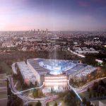 Westfield Milano sarà secondo solo al gemello di Londra