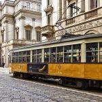 Agosto a Milano: i numeri utili del Comune