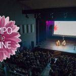 Milano. La felicità tema del Tempo delle Donne 2018