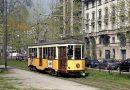 mobilità e trasporti Milano