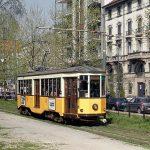 Mobilità e trasporti: Milano tra le prime al Mondo