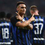 L'Inter si affida a Lautaro in casa del Francoforte