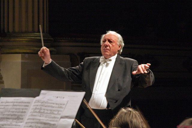 Ateler Musicale Giuseppe Garbarino